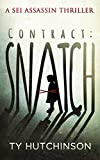 Free eBook - Contract