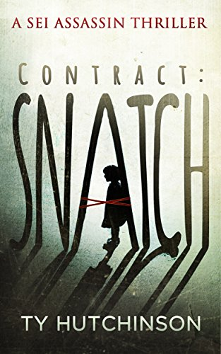 Free eBook - Contract  Snatch