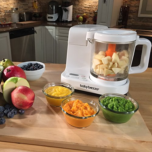 Buy review food processor