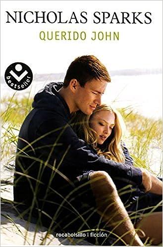 Book Querido John by Nicholas Sparks (2010-08-02)