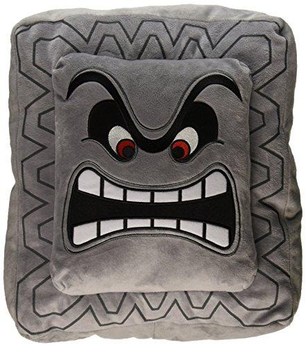 nintendo-official-super-mario-thwomp-cushion-pillow-plush-12