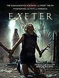 DVD : Exeter