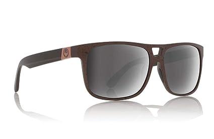 261fe43ca79 Amazon.com  Dragon Alliance Roadblock Sunglasses