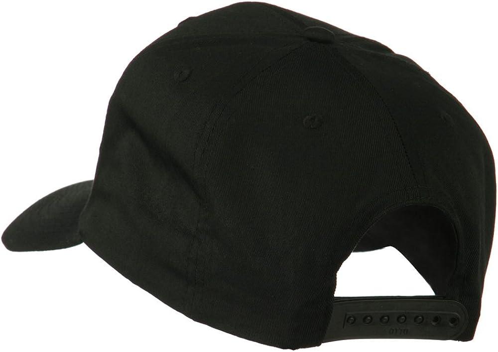 e4Hats.com US Air Force Vietnam Veteran Patch Cap