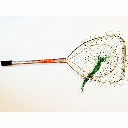 The Original SNET Lobster Catching Device Snare and Net Combo Scuba Diving Lobstering