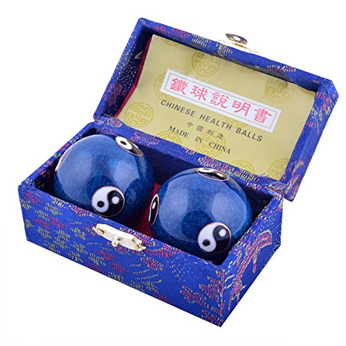Health Exersice Stress Relief Balls product image