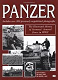 Panzer, S. Hart and Niall Barr, 0760307253
