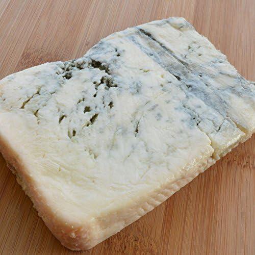 ゴルゴンゾーラ ピカンテ チーズ 約1kg前後 イタリア産 ナチュラルチーズ クール便発送 Gorgonzola Cheese