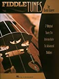 Darol Anger Fiddle Tunes, Darol Anger, 0793551471