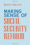 img - for Making Sense of Social Security Reform book / textbook / text book