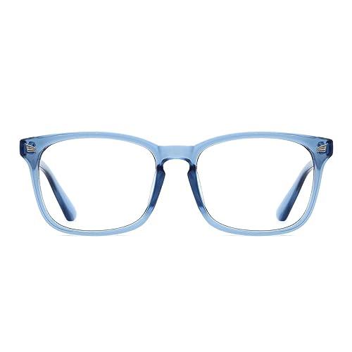 Designer Glasses Frames: Amazon.co.uk