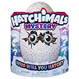 HATCHIMALS Juguete Criatura Misterio