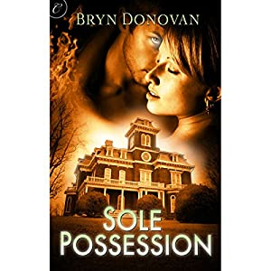 Sole Possession Audiobook