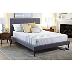 The Leesa Hybrid mattress (formerly the sapira) has been top-rated by industry experts and consumers. The Leesa Hybrid is lease's premium mattress offering, we have meticulously engineered this mattress to provide an unparalleled sleep experi...