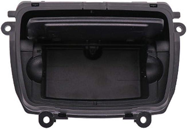 520 525 cendrier Central avec Couvercle terferein Cendrier de Voiture pour BMW S/érie 5 F10 F18