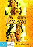 I Am Sam [DTS] [NON-USA Format / PAL / Region 4 Import - Australia]