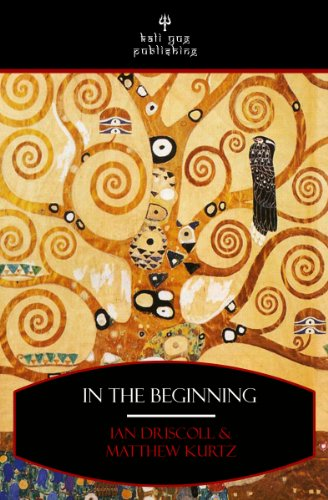 in the beginning an examination of worldwide creation mythology