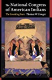 The National Congress of American Indians, Thomas Cowger and Thomas W. Cowger, 0803264143