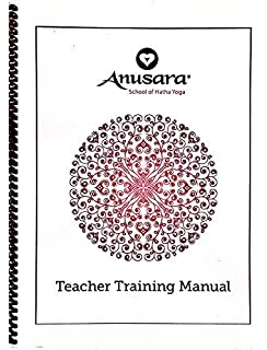 Anusara Yoga : Hatha Yoga in the Anusara Style: Doug Keller ...
