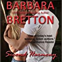 Second Harmony Audiobook by Barbara Bretton Narrated by Wendy Tremont King