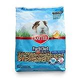 Kaytee Forti-Diet Pro Health Guinea Pig Food, 5 lb