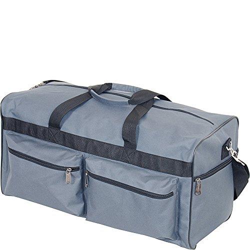 netpack-20-weekender-duffel-grey