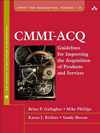 review of scientific instruments author guidelines