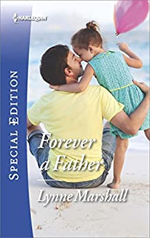 Forever A Father by Lynne Marshall