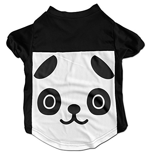 ysovav-panda-kawaii-face-pets-tee-for-small-doggie-black-s