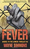 Fever, Simmons, Wayne, 0988349418