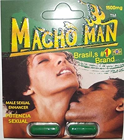 Accept. man pill sex speaking, would