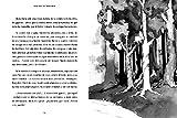 YACAY: RUMBO A LAS LLANURAS KAIBAS