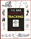 Book cover for The SAS Guide to Tracking