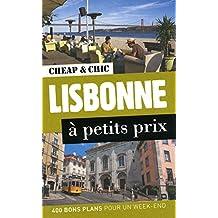 Lisbonne à petits prix