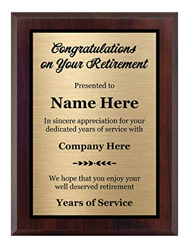 Best Award & Certificate Supplies