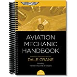img - for ASA Aviation Mechanic Handbook - ASA-MHB-7 book / textbook / text book