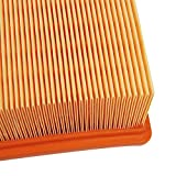 HIFROM TM Replace Air Filter Cleaner Fit for