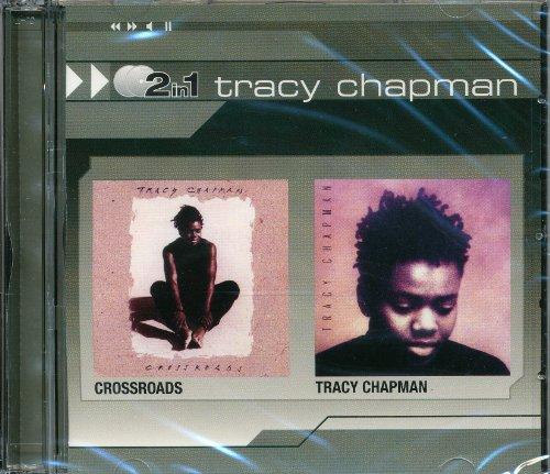 Tracy Chapman - Crossroads/Tracy Chapman - Zortam Music