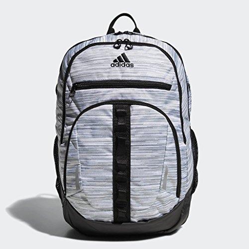 Adidas Bag Backpack - 7