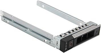 FMB-I Compatible with FQ561-69001 Replacement for Hp 2.5GHZ Intel Core 2 Quad-CORE Processor Q8300 Elite M9560TW Pavilion