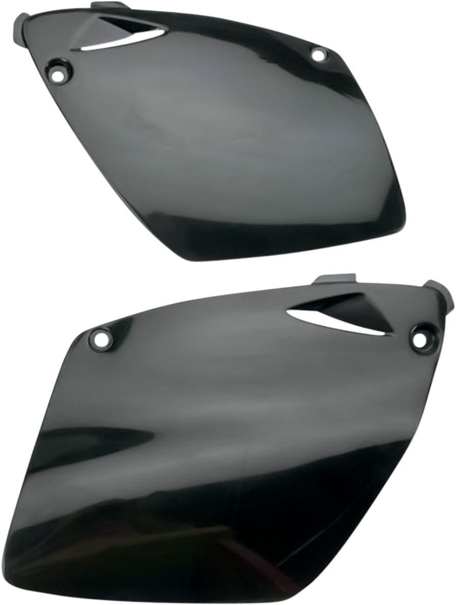 FOR KTM SD PNLS KTM BLACK UFO KT03041-001 Replacement Plastic