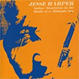 Guitar Absolution by Harper, Jessie (2002-02-18)