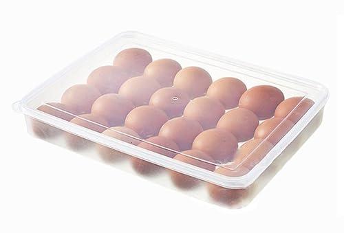 Kühlschrank Ei : Hosaire aufbewahrungsbox multifunktional aufbewahrung eier