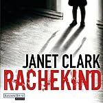 Rachekind | Janet Clark