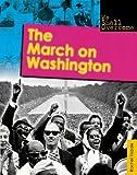 The March on Washington, Rachel Tisdale, 1477760695