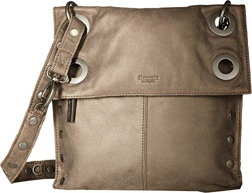 Montana Nickel Pewter Bag Crossbody Womens Antique Hammitt 5pqHp