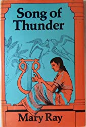 Song of Thunder