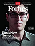 Forbes: more info