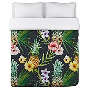 516a5tfP5mL._SS300_ 200+ Coastal Bedding Sets and Beach Bedding Sets