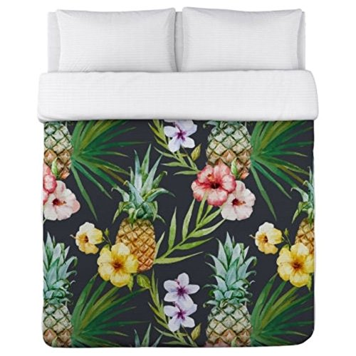516a5tfP5mL The Best Beach Duvet Covers For Your Coastal Home